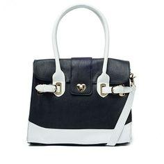 BJ turn lock - $42 + shipping ... So cute! Retail $108