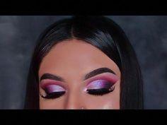 Gold Shimmer Eyeshadow | Sparkly Eye Makeup | Liquid Eyeshadow Palette 20190322 Cut Crease Hooded Eyes, Cut Crease Eyeshadow, Kajal Eyeliner, No Eyeliner Makeup, Eye Makeup Tips, Makeup Ideas, Eyeshadow Palette, Eyeshadow Pencil, Liquid Eyeshadow