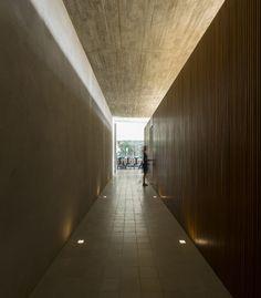 Galería de Casa Redux / Studio MK27 - Marcio Kogan + Samanta Cafardo - 31