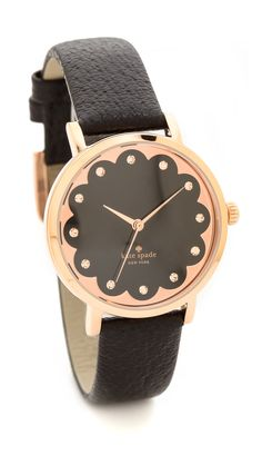 Michael Kors Small Layton Watch | SHOPBOP