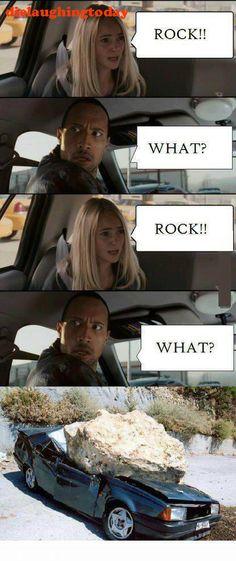 Rock !!!