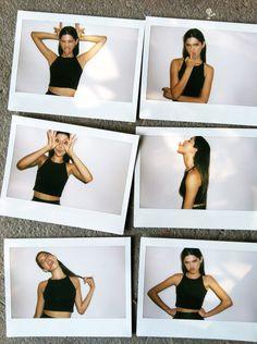 Shake it like a Polaroid picture Photo Polaroid, Polaroid Pictures, Picture Poses, Photo Poses, Photo Shoot, Model Polaroids, Pinterest Instagram, Selfie Poses, Insta Photo Ideas