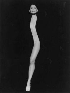 Archive: the nude | Designblog