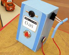 cars-toy-gas-pump-craft-photo-420x420-clittlefield-0001