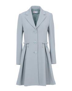 RED Valentino - Coat