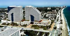 Check out our these great Fort Lauderdale hotels, which are favorites with cruise passengers, whether they offer parking or shuttle packages, or are located close to the port. Enjoy a bit of luxury and relaxation before you board!