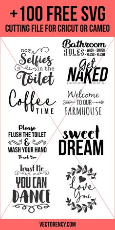 svg files for cricut ; svg files for cricut free ; svg files for shirts ; svg files sayings ; svg files for cricut heat transfer Cricut Svg Files Free, Free Svg Cut Files, Free Cricut Fonts, Cricut Images Free, 3d Folie, Image Svg, Shilouette Cameo, Wie Macht Man, Cricut Tutorials