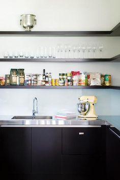 Modern classic kitchen renovation 445636-1_lp