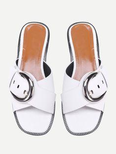 shoes170410813_2