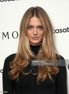 """Kate Bock attends """"Casablancas: The Man Who Loved Women"""" Private. Kate Bock attends 'Casablancas: The Man Who Loved Women' Private Screening at Metrograph on January 2017 in New York City. Hair Inspo, Hair Inspiration, Brown Blonde Hair, Hair Strand, Balayage Hair, Brown Balayage, Pretty Hairstyles, Short Hairstyles, Wedding Hairstyles"""