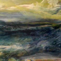 Jay Iarussi ...My Art