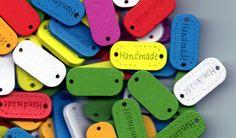 http://www.bestsale.pl/akcesoria-krawieckie-c-236.html