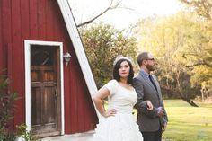 Jim & Kimberly   A Cedar Bend Wedding, Austin Texas   Austin and ...