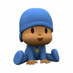 Pocoyo. Spanish cartoons Doraemon, Betty Boop, Kids Tv Programs, Winnie The Pooh, Phineas Y Ferb, Hello Kitty, Film Music Books, Cartoon Kids, Princesas Disney