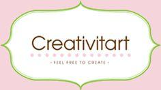 Creativitart