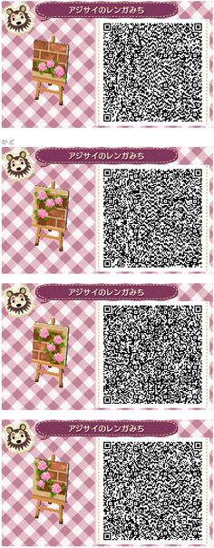 60 Best Animal Crossing Qr Ground Images Acnl Paths New Leaf