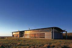 Architecture Week 2011: The work of Glenn Murcutt | Hawkins Architecture