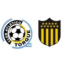 Watch live Torque vs Peñarol March 31, 2018 No need to look else anywhere. Follow our live tv link on this page and enjoy watching  Torque - Peñarol Live! We give for you to watch live internet streaming TV from all over the world. Now you have no problem at all! You can stay anywhere in the world and you can watch Torque v Peñarol de Montevideo. You only need a computer with Internet connection!  #Torque #Peñarol #live #stream #watch #online