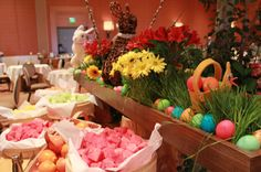pin by terranea resort on spring in los angeles pinterest easter