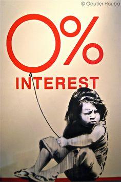 Street Artist | Banksy - London Bansky, Amazing Street Art, Street Art Graffiti, Street Artists, Urban Art, Eye Candy, Funny, Wall Street, Fictional Characters