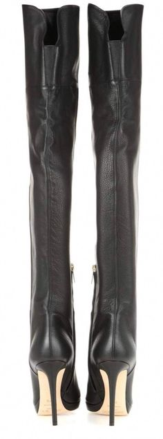 Damen Stiefeletten Stulpen Stiefel Boots High Heels Ketten 813356 Schuhe