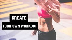 A HIIT workout is a great way to burn calories and fat while building muscle - but what exactly IS a HIIT workout?