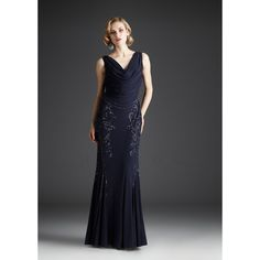 SARIANA Bridesmaid Dress – Roman & French - Leader in Bridal Jewellery, Hair Accessories and Wedding Gifts.