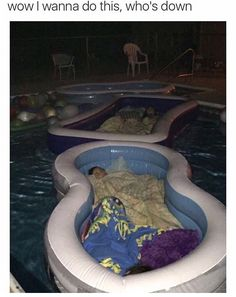 Me and bff are gonna do this Xx