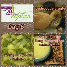 Diet Recipes, Recipies, Healthy Recipes, 28 Dae Dieet, Dieet Plan, Marmite, Day Plan, 28 Days, Eating Plans