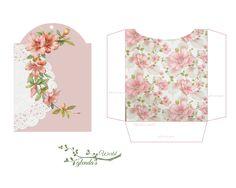 Tags-N-Pockets, Sleeves or Envelopes by Glenda - Ge.tt