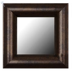 Mirror Mate - This is the company I was talking about.