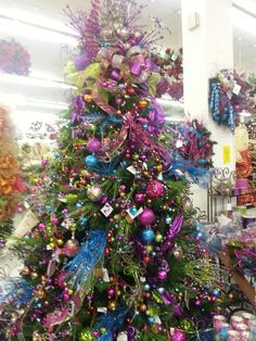 not much of a religious person but i adore christmas and its festive lightsdecor for the home pinterest christmas tree christmas scenes and lights - Lime Green And Blue Christmas Decorations
