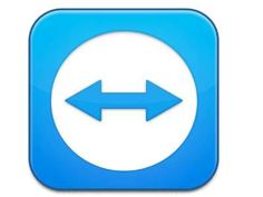 تحميل افضل برنامج للتحكم بالكمبيوتر عن بعد من خلال هاتفك TeamViewer