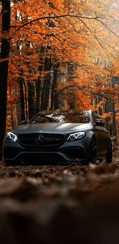 Best 4 Door Sports Cars In The World [Best Pictures Cars] - Cool Car Backgrounds, New Model Car, Mercedes Benz Wallpaper, 4 Door Sports Cars, Super Fast Cars, Sports Cars Lamborghini, New Luxury Cars, Mercedez Benz, Xjr