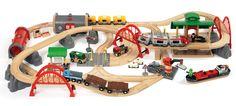 Brio-Deluxe-Railway.jpg (680×308)