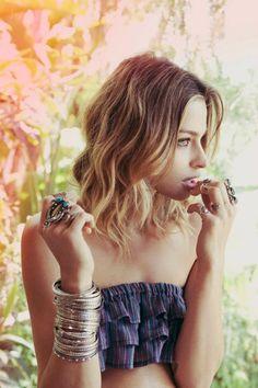 #jewelry #style