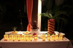 candle bags at weddings Costa Rica Destination Wedding Wedding Blog, Wedding Stuff, Destination Wedding, Wedding Ideas, Candle Bags, Sister Wedding, Rehearsal Dinners, Reception Ideas, Board Ideas
