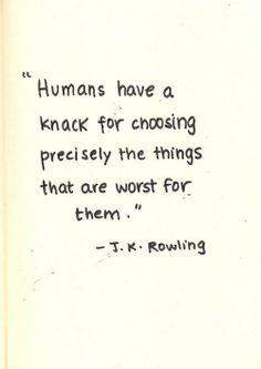 –J.K. Rowling