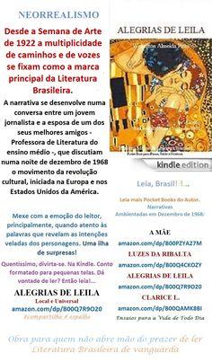 Free/Baixe grátis ALEGRIAS DE LEILA /Welington Almeida Pinto/BRASIL.Leia: amazon.com/dp/B00Q7R9O20