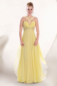 2Cute Prom Dress 2015 found at Special Occasion By Chantal in Ottawa!