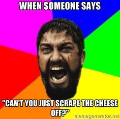 8 Best Food Allergy Memes Images Memes Allergy Memes Humor