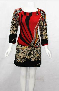 http://www.facebook.com/Lola.Roma.London Via Cornelio Labeone 72, Roma, Italy, Quadraro, 100 mt. MEA Numidio Quadrato #Lolalondonstyle #Londra #London #Roma #Rome #fashion #outfit #bijoux #vestire #moda #donna #streetstyle #abbigliamento #vintage #guardaroba #shopping #pinups #pinupgirl #pinupstyle #pinupgirls