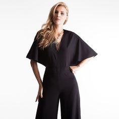 www.oqvestir.com.br #Fashion #Summer #Lookdodia #Shop