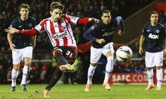 Soccer: Sunderland vs. Manchester United http://www.sportsgambling4fun.com/blog/soccer/soccer-sunderland-vs-manchester-united/  #football #ManchesterUnited #PremierLeague #soccer #Sunderland