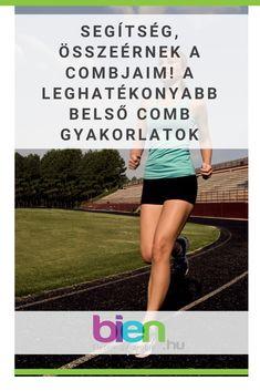 Edzés- kattints a linkre és olvasd el a teljes cikket Sports, Hs Sports, Sport, Exercise