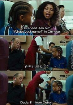 The karate kid karate kid tv quotes, song quotes Funny Movies, Comedy Movies, Great Movies, Awesome Movies, Tv Quotes, Song Quotes, Qoutes, Funny Quotes, Life Quotes