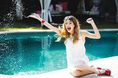 Photos and videos by Tini Stoessel (@_TiniStoesse) | Twitter
