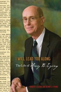 LDS Living - 7 New LDS Books Every Mormon Should Read