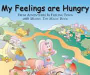 Kidlutions: Preferred Product Award: Listen to Me, Please: A Triple Dip of Feelings Fun! Such a great book! by Ava Parnass Teaching Social Skills, Social Emotional Learning, Parenting Books, Parenting Teens, Parenting Plan, Emotional Books, Difficult Children, Love And Logic, Exercise For Kids