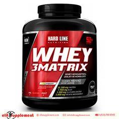 #elit #supplement #Hardline #Whey #3Matrix #2300 #Gr #İzoKreatin #Whey #proteini #Hidrolize #Whey #proteini #Konsantre #Whey #proteini